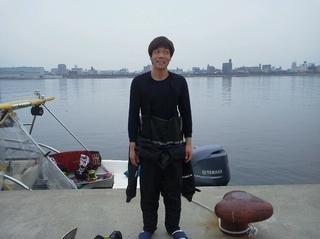 KIMG0511.JPG