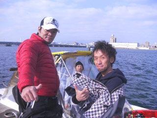 SANY0386.JPG