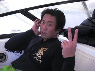 SANY0479.JPG